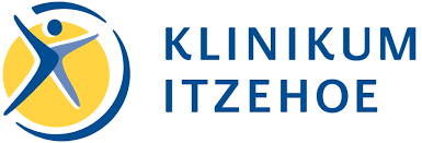 Kooperationspartner Itzehoe Klinikum