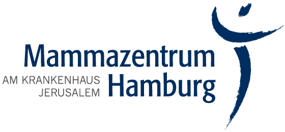 Kooperationspartner Mammazentrum