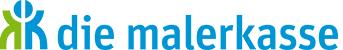 Logo masterklasse