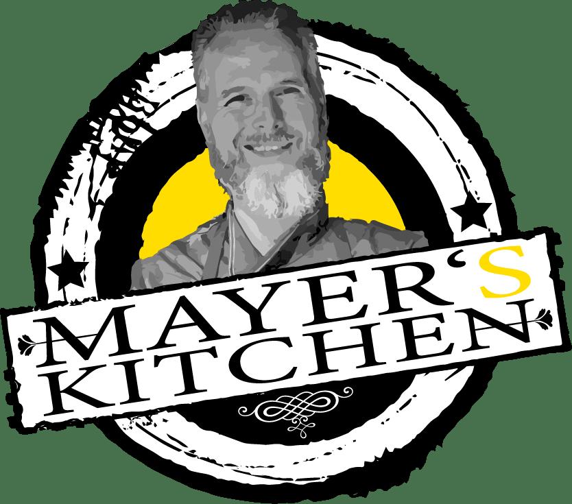 Mayers Kitchen Webshop
