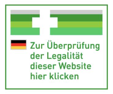 Erlich Apotheke Speyer eingetragene Versandapotheke