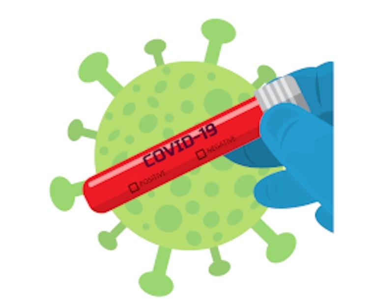 Covid Testzentrum Erlich Apotheke
