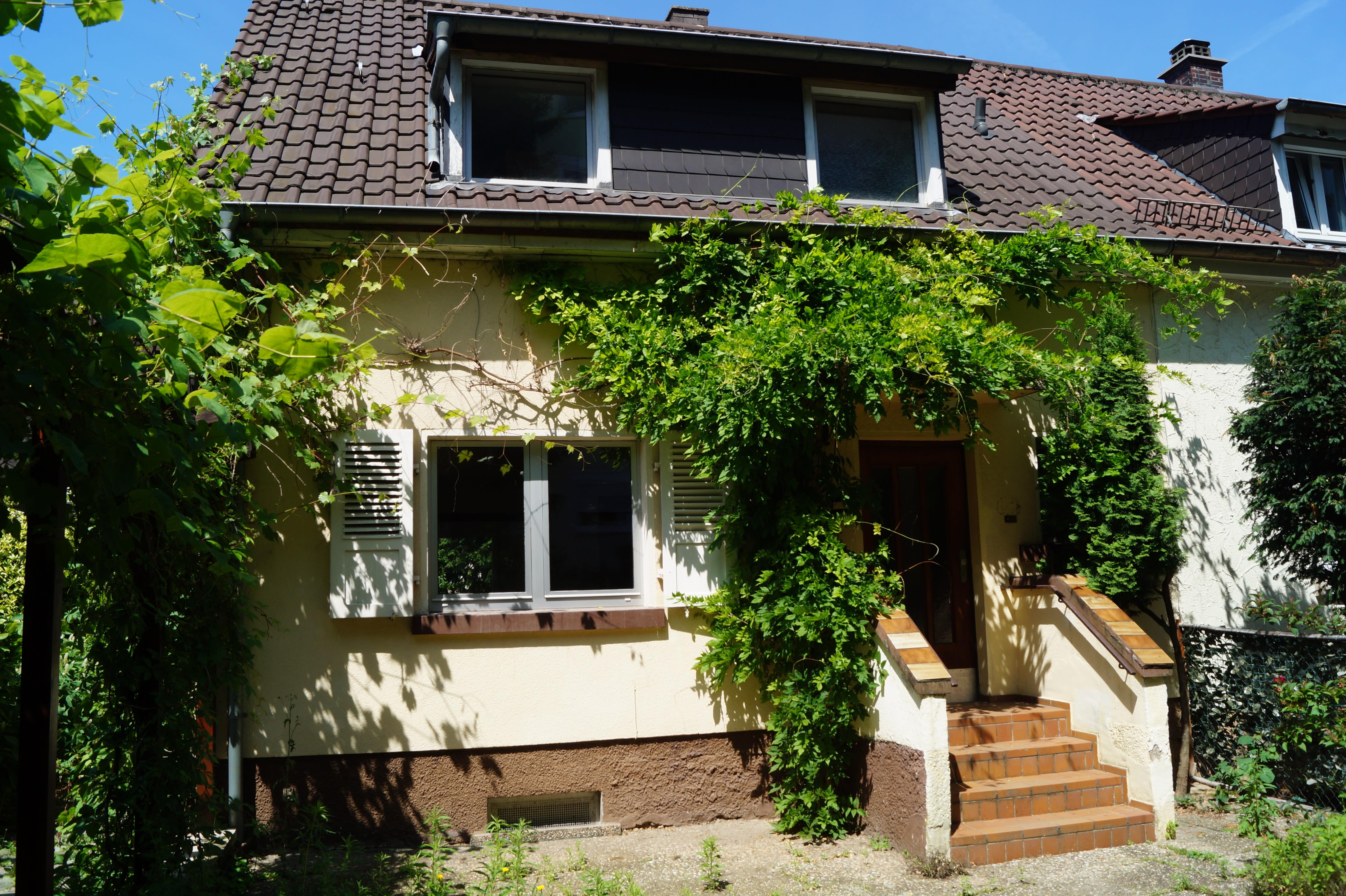 HD-Rohrbach, Römerstr. 220
