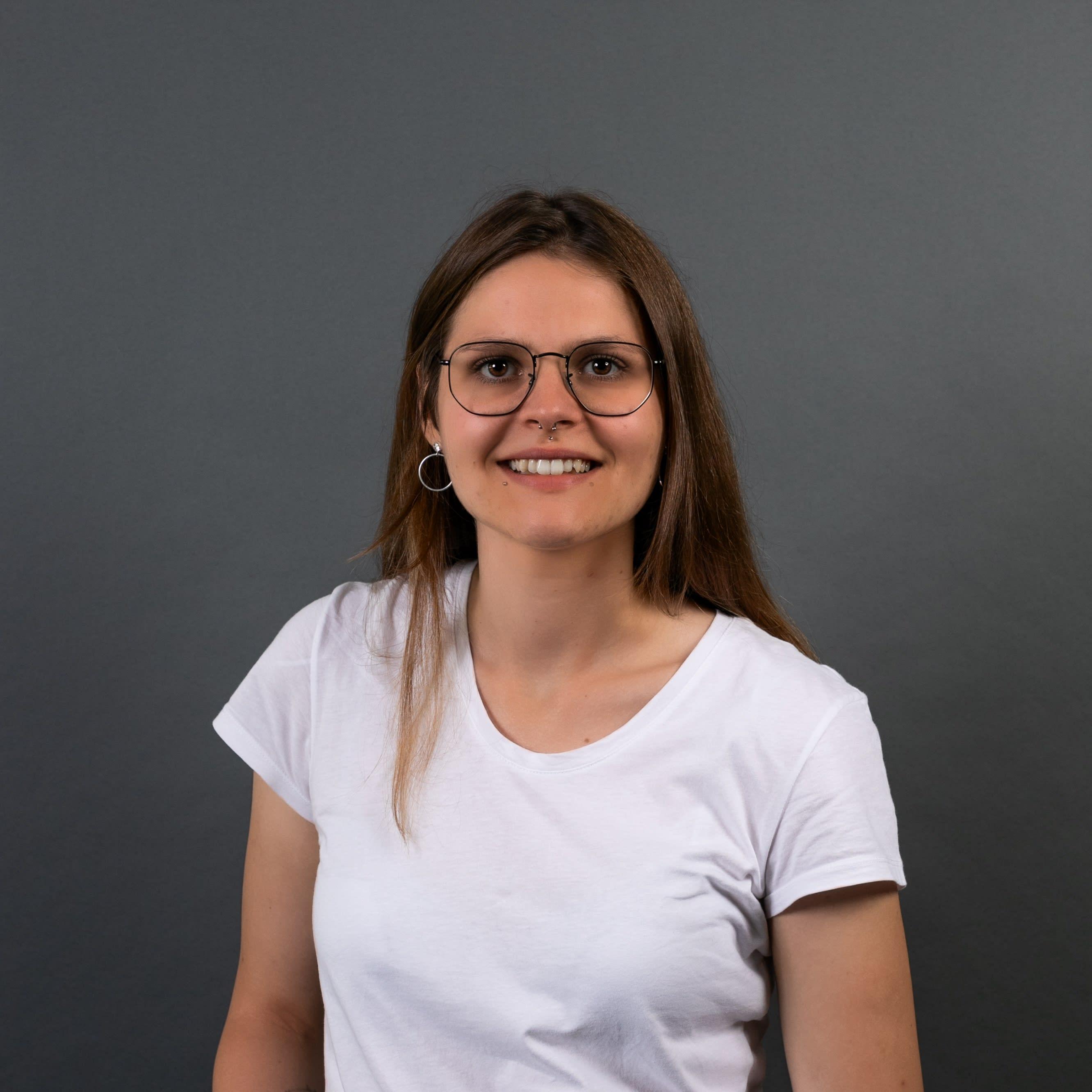 Lisa Apotheke Speyer PKA