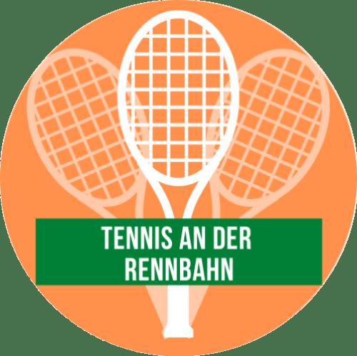 Logo_Rennbahn