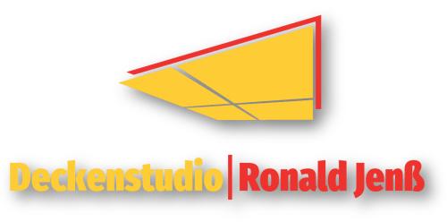 Logo von deckenstudiojenß