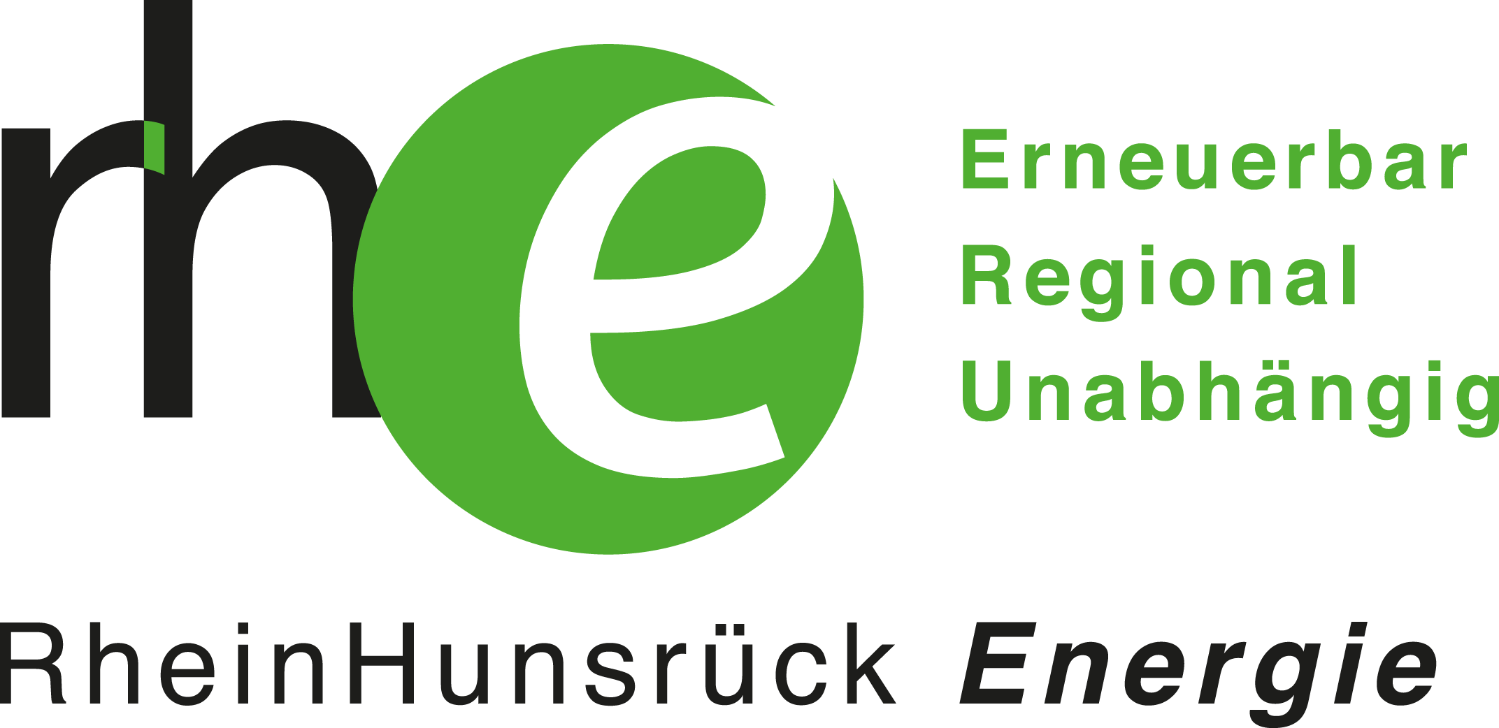 Rhein-Hunsrueck-Energie