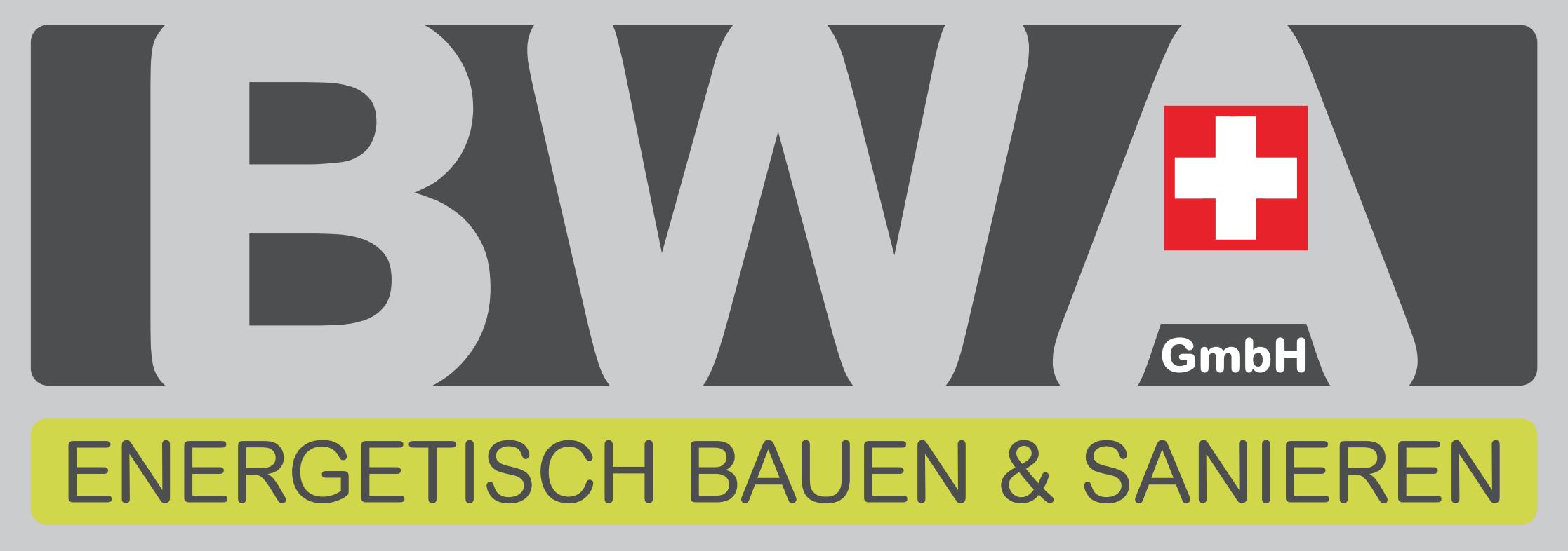 BWA Kellersanierung Weinheim