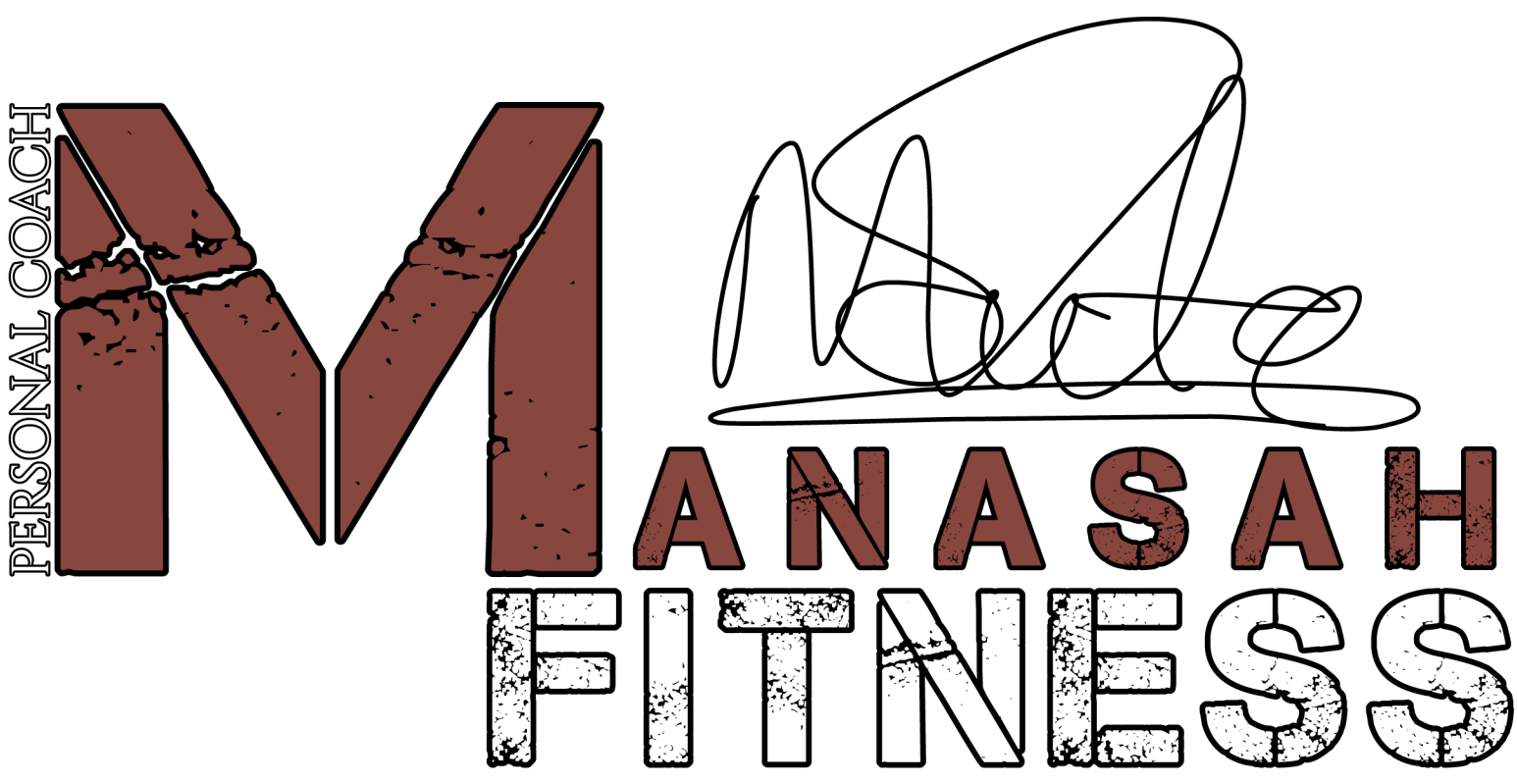 Manasah Logo