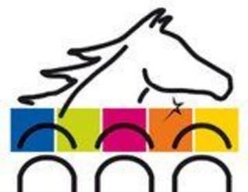 Bietigheimer Pferdemarkt Logo zugeschnitten