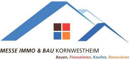 Messe Immo und Bau Kornwestheim