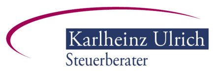 Steuerberater KA Logo
