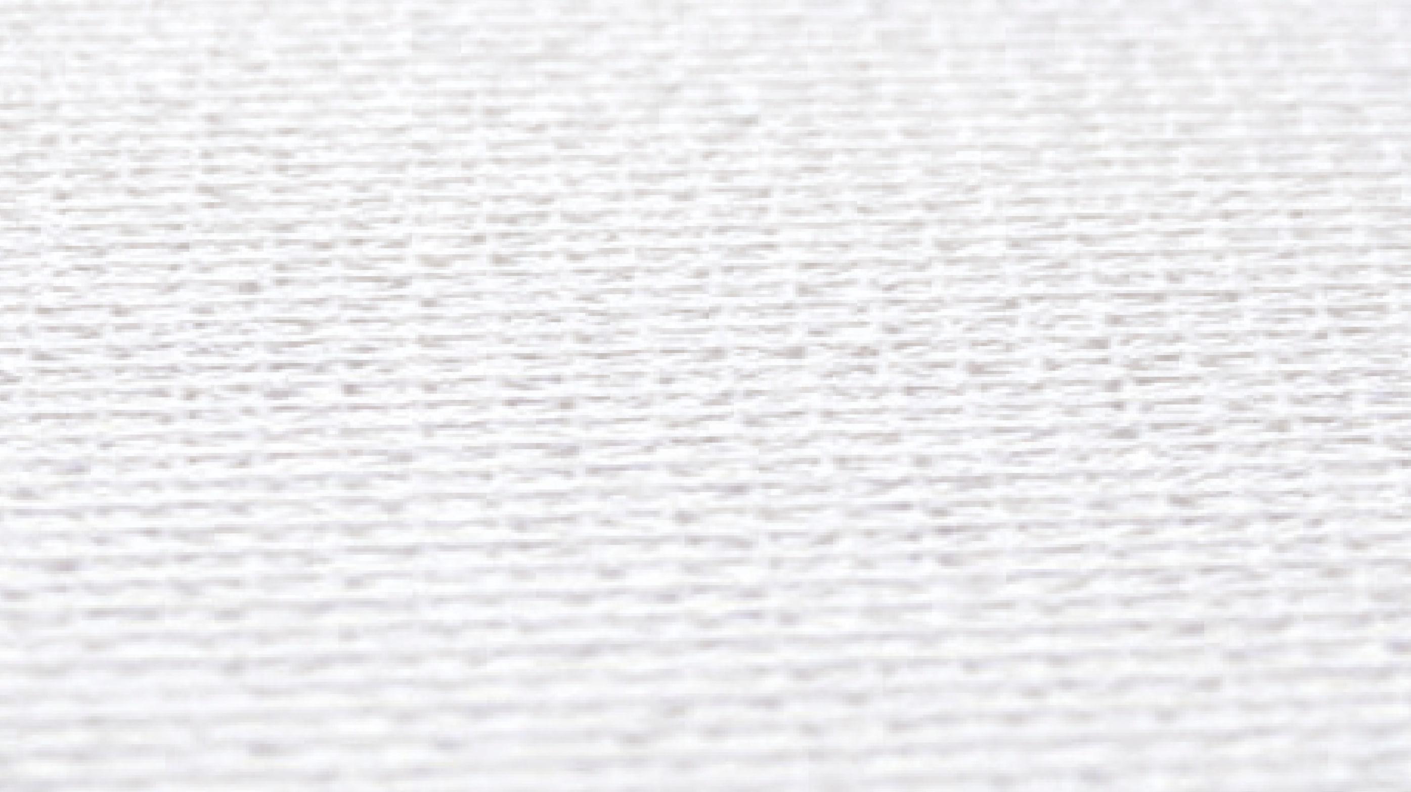 Hintergrund Gewebe Spanndecken Clipso Blog Titelbild Gewebeverkleidungen