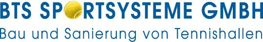 Logo BTS Sportsysteme