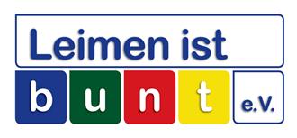 Lib Logo klein