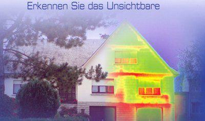Energieberatung, Wärmedämmung Blogartikel