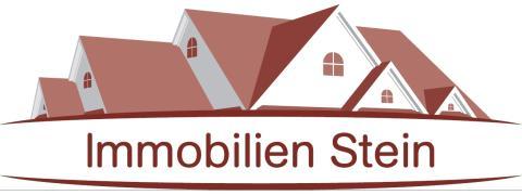 Logo Stein Immobilien