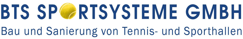 Logo_Navbar_2021