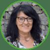 RHE-Testimonial2-Sibylle-Scherer