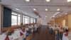 Festhalle Denkendorf 360 Grad Rundgang