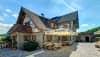 Gasthaus im Dörfle Aspach 360 Grad Rundgang