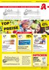 Apotheke Speyer Apotheke Angebote Rabatte August Seite 1