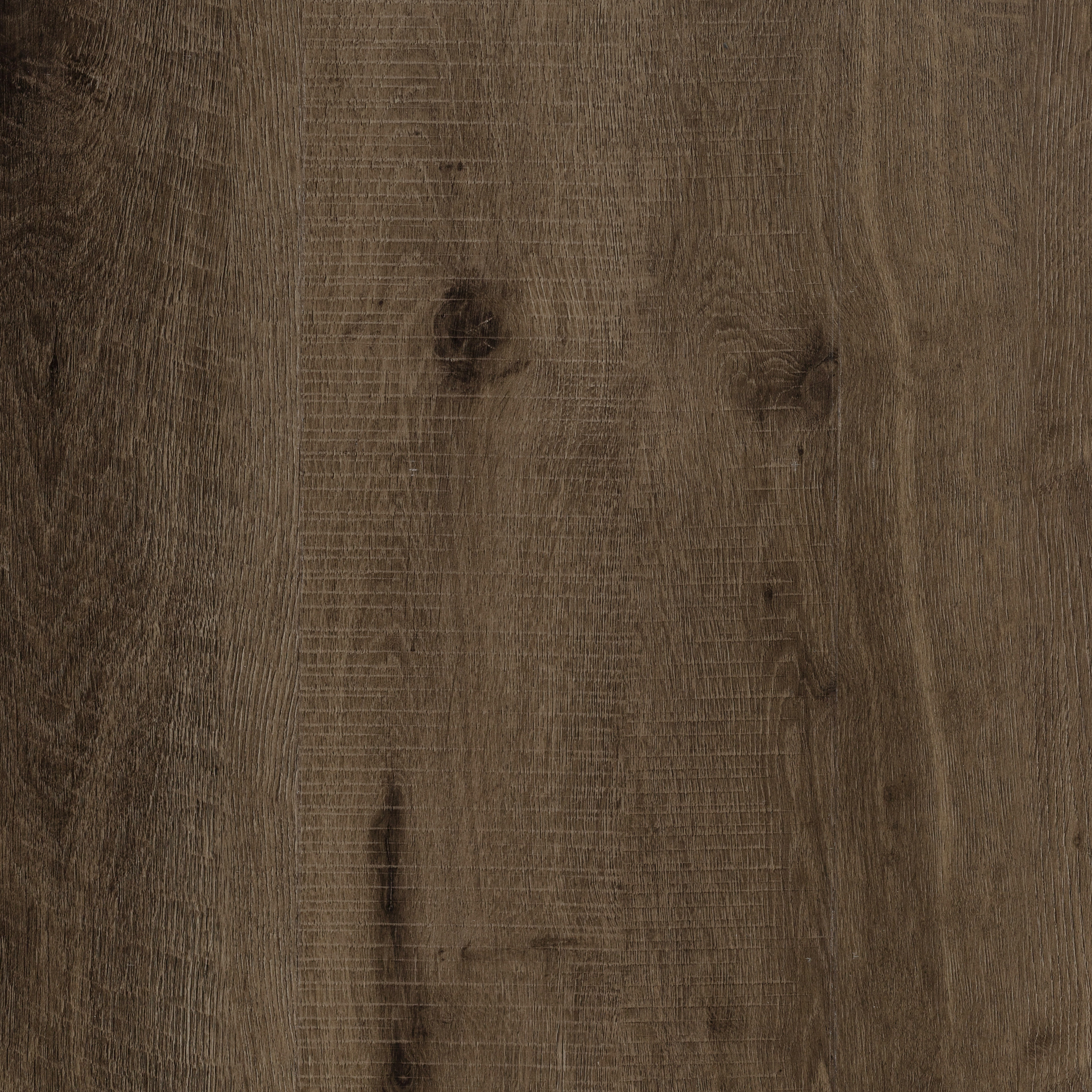 Vardo Oak