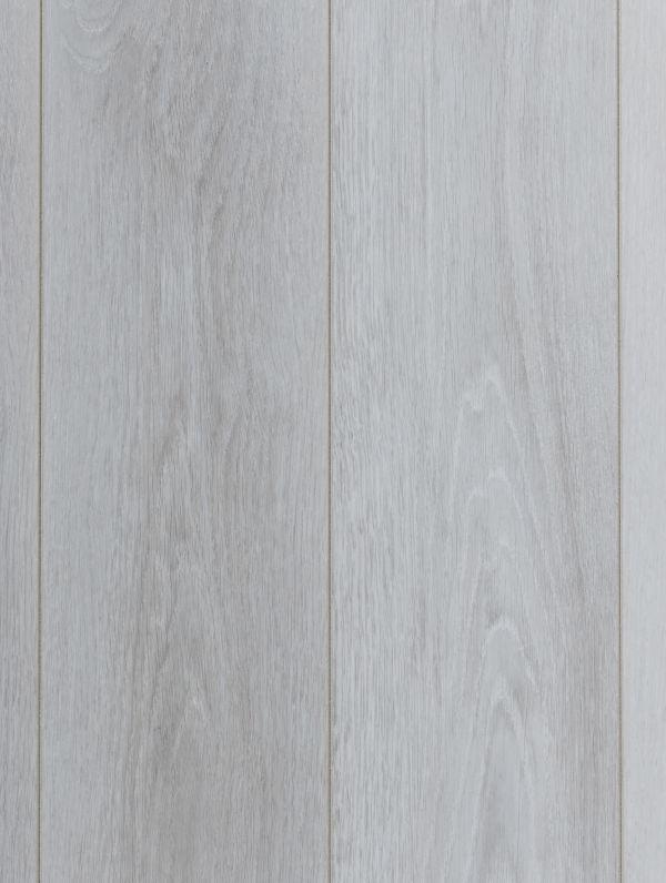 Birrie Oak