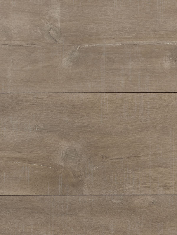 Havanna Oak Natural