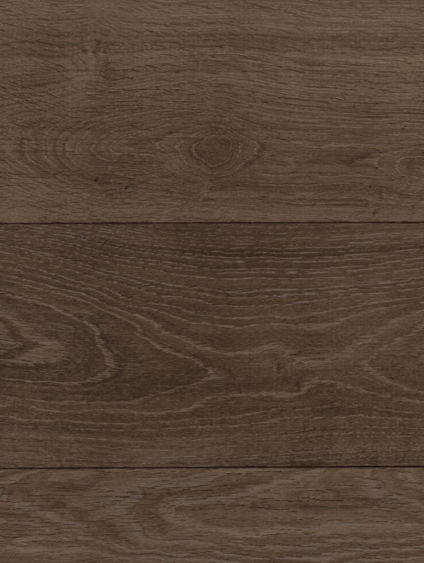 Light Grey Oak Oiled
