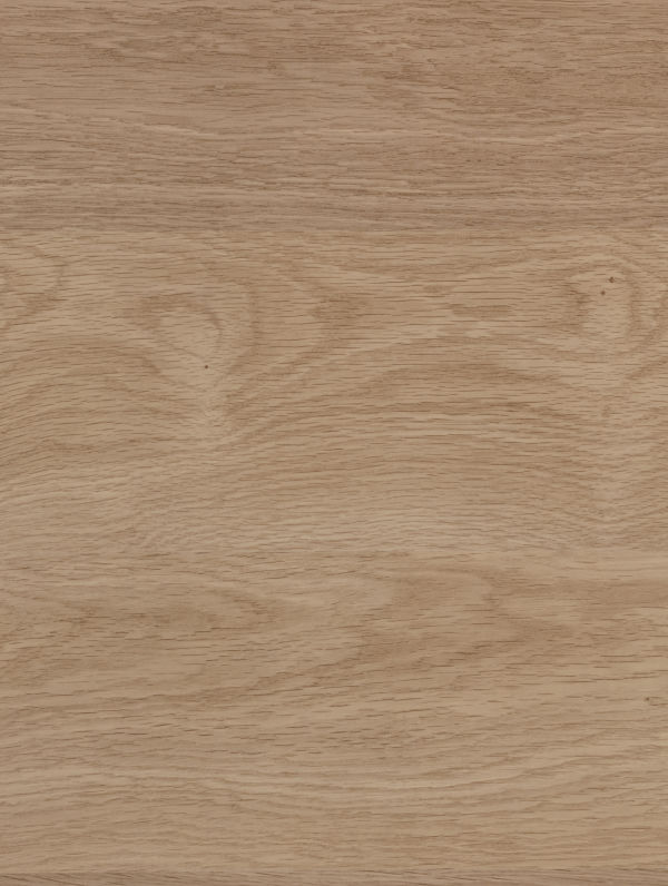 White Varnished Oak