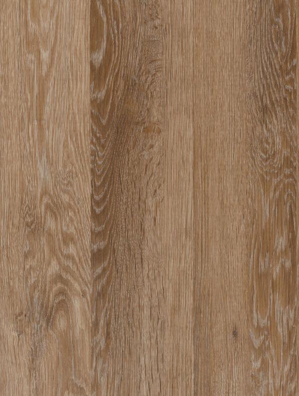 Plank Vinyl