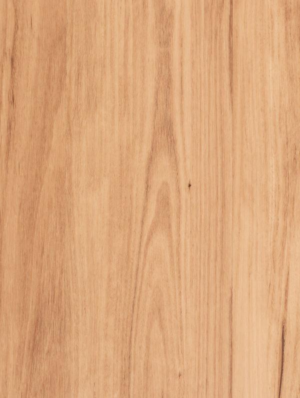 Review 10 Pics Of Vinyl Flooring North Brisbane And Comments De Good Floor
