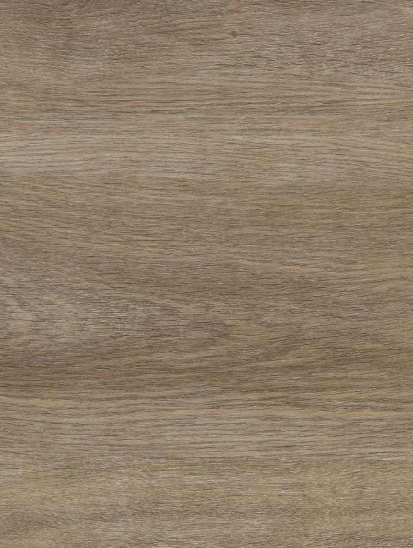 Dignified Oak