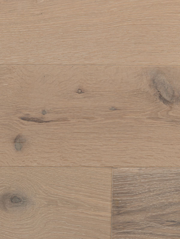 Plantino Engineered Oak Royale