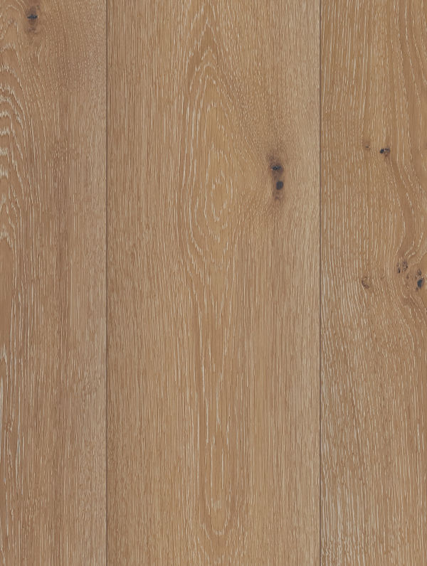 Plantino Engineered Oak Wide Board