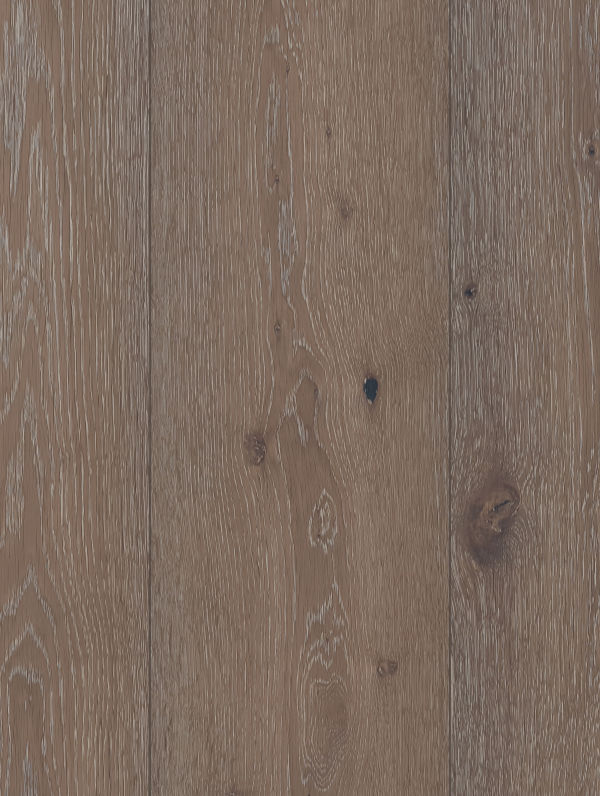 Plantino Engineered Oak Wide Board