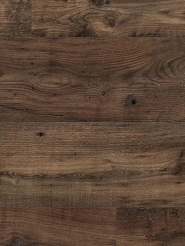 Reclaimed Chestnut Brown