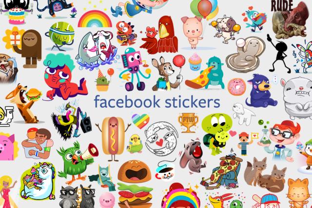 https://res.cloudinary.com/chotsale/image/fetch/c_limit,dpr_auto,f_auto,q_80,w_640/https://chot.sale/img/docs/hoi-thoai/facebook_stickers.png