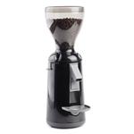 pièces détachées moulin a cafe