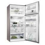 pièces détachées refrigerateur