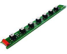 Module de commande CH102412