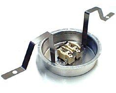 Capteur temperature wok Tefal 7850232 TYPE 1020 SERIE 5