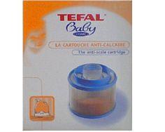 Cartouche anticalcaire humidificateur Tefal BH4390A0/4Q0