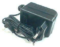 Chargeur pulverisateur Black et decker GSC500 TYPE H1