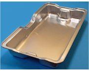 reflecteur aluminium bifinett