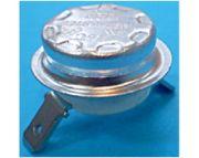 thermostat securite 175° primo
