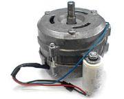 moteur m-110/25/201 tristar