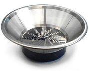 filtre centrifugeuse toutes