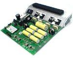 Module de puissance generateur a1 CH96174